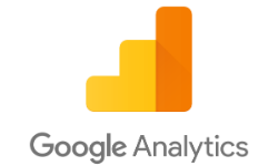 Google Analythics 1
