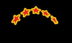 Majestic Seo Logotipo 1