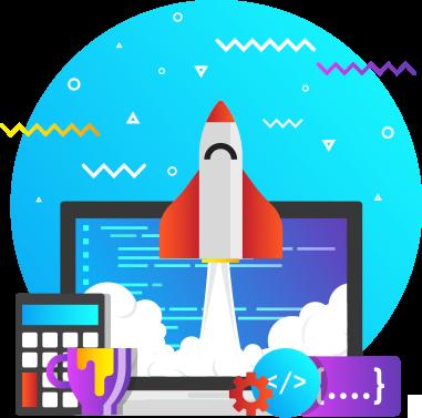 Surya MKT Agencia de Marketing Digital 1 Desenvolvimento de Sites