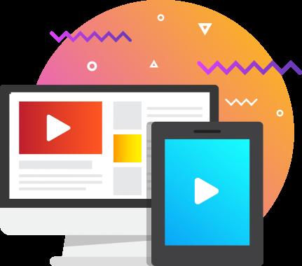 Surya MKT Agencia de Marketing Digital 4 Desenvolvimento de Sites