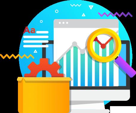 Surya MKT Agencia de Marketing Digital 6 Desenvolvimento de Sites