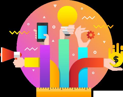 Surya MKT Agencia de Marketing Digital 7 Desenvolvimento de Sites