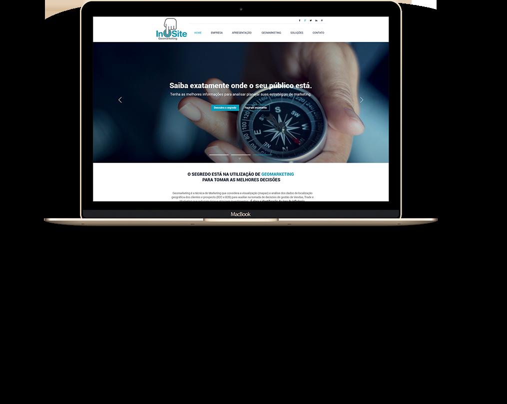 Surya MKT Agencia de Marketing Digital Desktop com Sombra com Imagem nos Ajudamos a Vender Mais