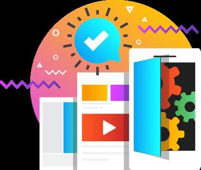Surya NKT Agencia de Marketing Digital Facebook Ads
