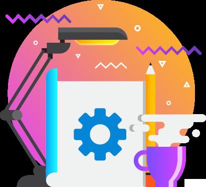 Surya MKT Agencia de Marketing Digital Funil de Vendas Estratégias