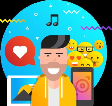 Surya MKT Agencia de Marketing Digital Gerenciamento de Marketing