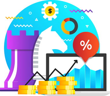 Surya MKT Agencia de Marketing Digital Google Adwords