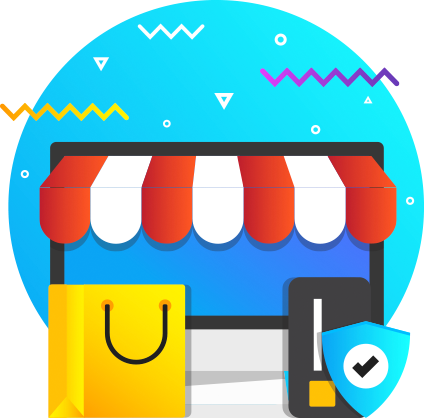Surya MKT Agencia de Marketing Digital Lojas Virtuais