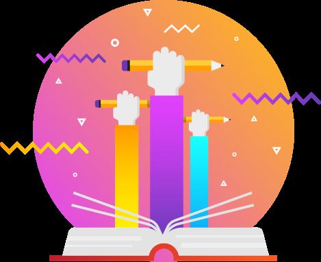 Surya MKT Agencia de Marketing Digital Otimização de Sites