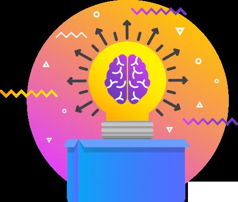 Surya MKT Agencia de Marketing Digital Otimização de Sites 4