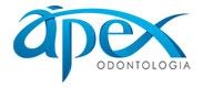 Logo Apex Odontologia   SuryaMKT Agência de Marketing Digital