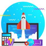 Desenvolvimento de Sites   Surya MKT Agencia de Marketing Digital