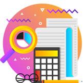 Facebook Ads   Surya MKT Agencia de Marketing Digital
