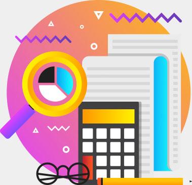 Facebook Ads Soluções   Surya MKT Agencia de Marketing Digital