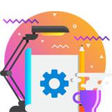 Funil de Vendas   Surya MKT Agencia de Marketing Digital