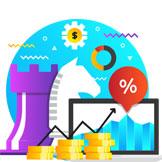 Google Adwords   Surya MKT Agencia de Marketing Digital