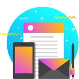 Manutenção de Sites   Surya MKT Agencia de Marketing Digital