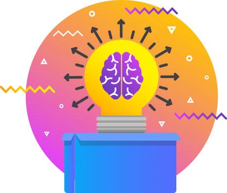 Focamos nossas estratégias | Surya MKT Agencia de Marketing Digital
